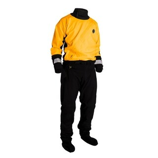 """Mustang MSD576-L Dry Suit"""