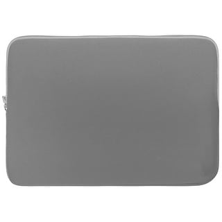 """Notebook Laptop Sleeve Case Carry Bag Pouch Cover For 13"""" MacBook Air / Pro 13 inch"""