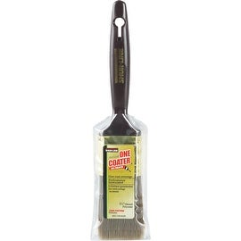 "Shur-Line 1-1/2"" Trim Paint Brush"
