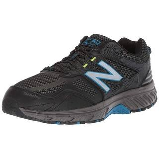f4f6d17489f4 New Balance Shoes