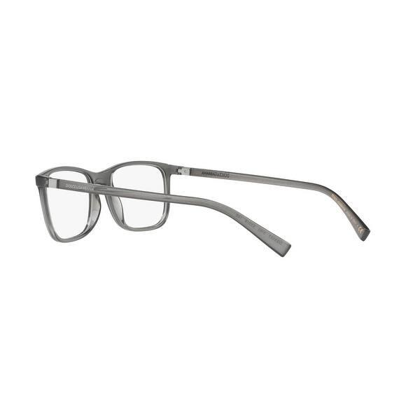 Dolce /& Gabbana Mens DG5016 Eyeglasses