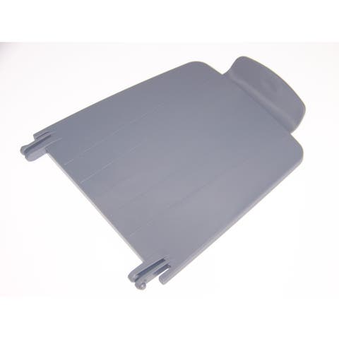 OEM NEW Brother Paper Eject Output Tray Shipped With MFC3320CN, MFC-3320CN