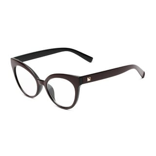Link to Readers.com The Cassi Cat Eye Reading Glasses Similar Items in Eyeglasses