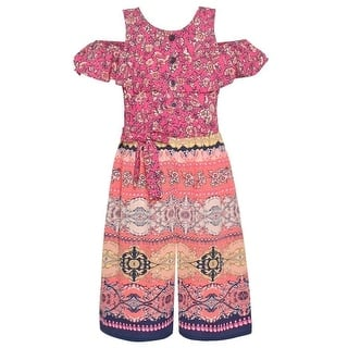 ab3fceaa4c3c Buy Bonnie Jean Girls  Dresses Online at Overstock