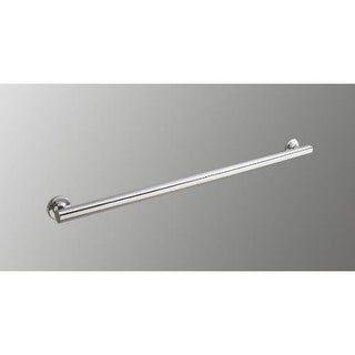 "Kohler K-11896 42"" Grab Bar from the Purist Series - N/A"
