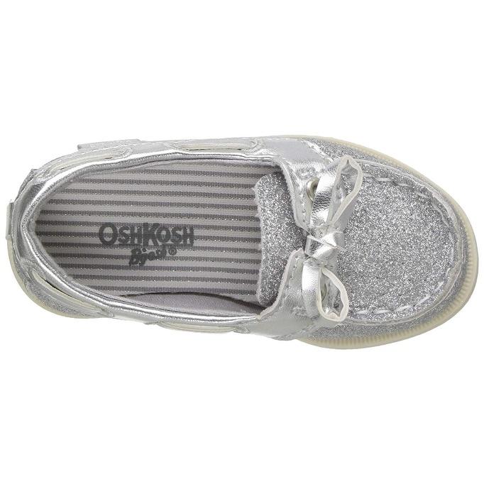 paid 2,send 1 free SA FSL 1pair 29 Color Athletic Sport Sneaker Flat Shoelaces