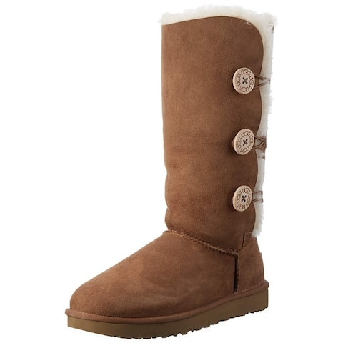 682eb8a59c98 Brown UGG Women's Shoes   Find Great Shoes Deals Shopping at Overstock