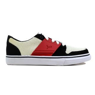 d27343e63f7 Buy Puma Men s Athletic Shoes Online at Overstock