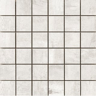 "Emser Tile F07EXPL-1313MO2  Explorer - 2"" x 2"" Square Mosaic Floor and Wall Tile - Unpolished Stone Visual"