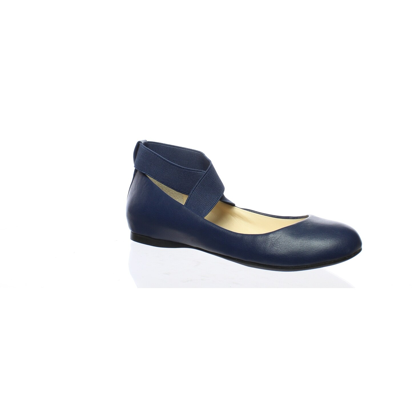 ceca70480 Buy Jessica Simpson Women's Flats Online at Overstock | Our Best Women's  Shoes Deals