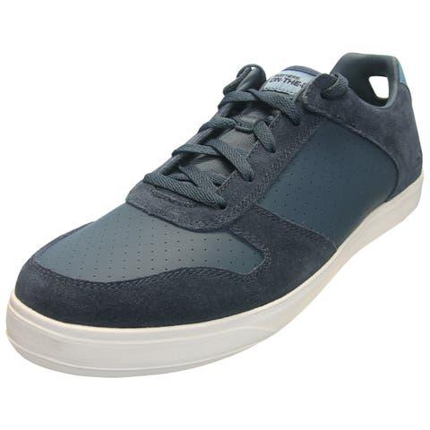 Skechers GOvulc 2-Limit Shoe