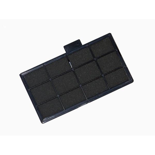 Epson Projector Air Filter: EB-X14H, EB-X15, EB-X17, EB-X18, EB-X20, EB-X21