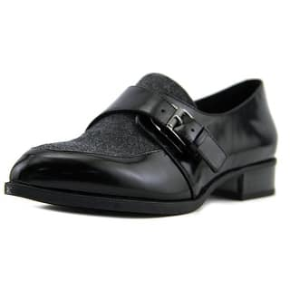 Nine West Norella Women Pointed Toe Leather Gray Loafer|https://ak1.ostkcdn.com/images/products/is/images/direct/2d8d61218229063944d1da5a0d049845d38039ca/Nine-West-Norella-Women-Pointed-Toe-Leather-Gray-Loafer.jpg?impolicy=medium