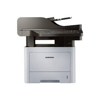 Samsung ProXpress SL-M3870FW PRO XPRESS SL-M3870FW MFP PRINTER