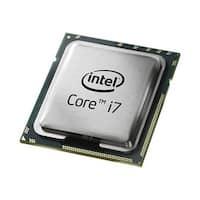 Intel CD8067303592700 Xeon Gold 6154 3gHz Processor