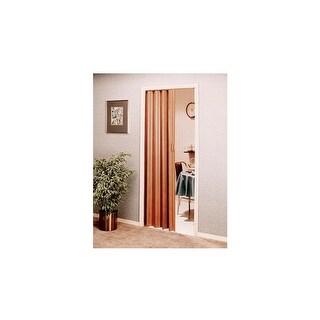 Spectrum 24-36X80 Frtwd Fold Door