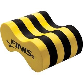FINIS Foam Pull Buoy