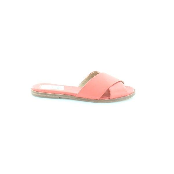 Splendid Baron Women's Sandals Guava