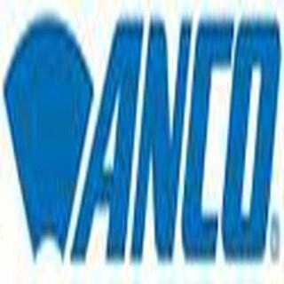 Anco 14C21 Wiper Blade