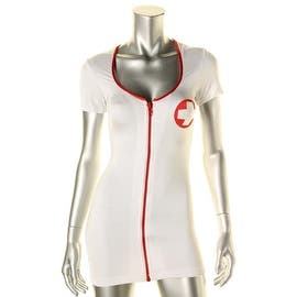 Elegant Moments Womens Naughty Nurse Nurse Costume 2PC Halloween https://ak1.ostkcdn.com/images/products/is/images/direct/2da920695dfeacb40b694ca8cf4d51e37e5fd1a7/Elegant-Moments-Womens-Naughty-Nurse-2PC-Halloween-Nurse-Costume.jpg?impolicy=medium