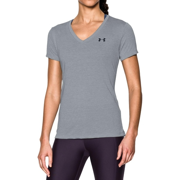 Shop Under Armour Womens Shirts   Tops Moisture Wicking Quick Dry ... 6c1672e09