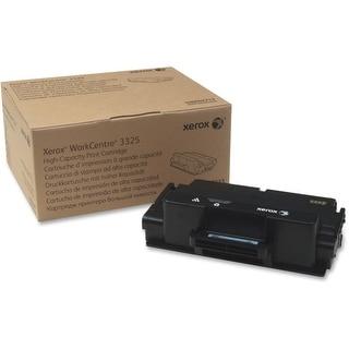 Xerox 106R02313 Xerox High Capacity Toner Cartridge - Black - Laser - 11000 Page - 1 Each