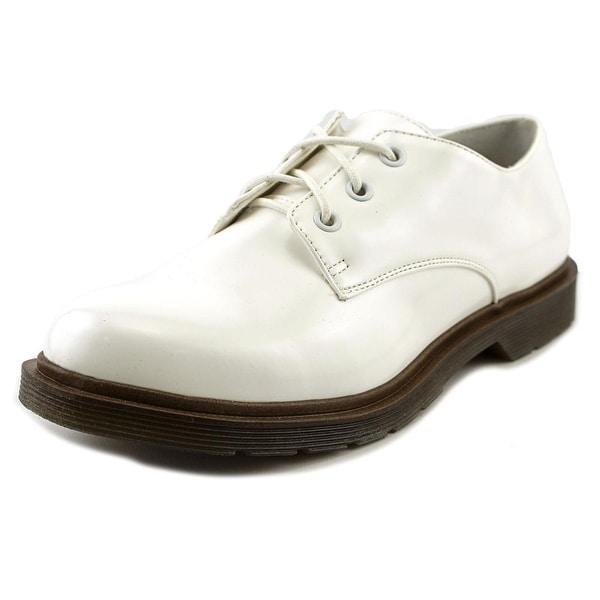 Rocket Dog Lander    Round Toe Synthetic  Oxford