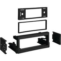 Metra 99-3002 1995-2005 Cadillac(R)/Chevrolet(R)/Gmc(R) Truck Single-Din Installation Multi Kit