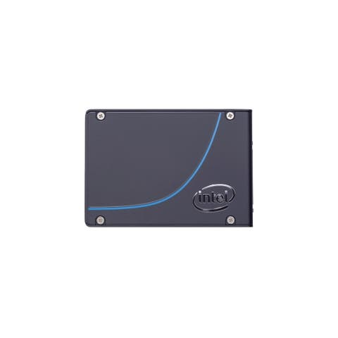 Intel SSDPE2MD400G401 Intel DC P3700 400 GB 2.5 Internal Solid State Drive - U.2 (SFF-8639) - 2.64 GB/s Maximum Read