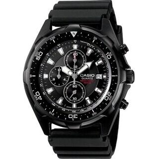 Casio AMW330B-1AV Casio AMW330B-1AV Wrist Watch - Men - Sports Chronograph - Analog - Quartz