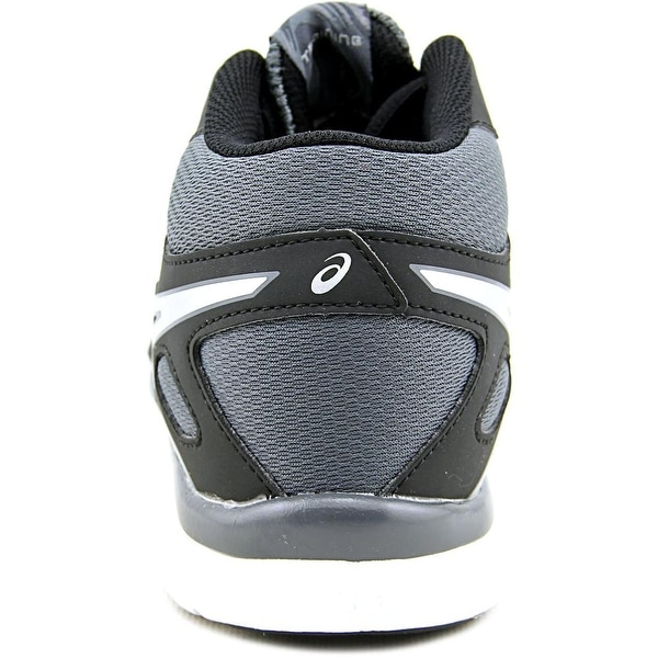 Shop Asics Gel Fit Tempo 2 MT Women Round Toe Synthetic