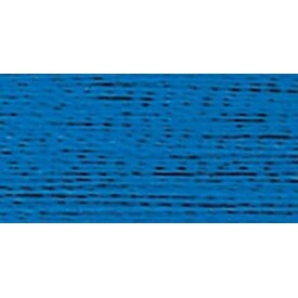 Jay Blue - Rayon Super Strength Thread Solid Colors 1;100Yd
