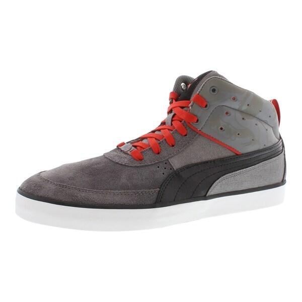 Puma Grimme Mid S Men's Shoes