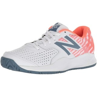 178fc0a074cbc7 New Balance Shoes