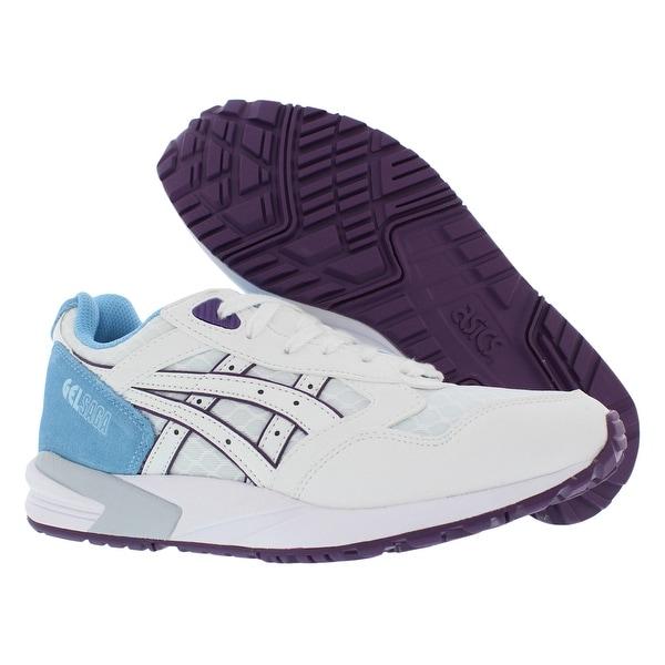 Asics Gel Saga Women's Shoes Size