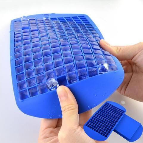 Mini Ice Maker Tray