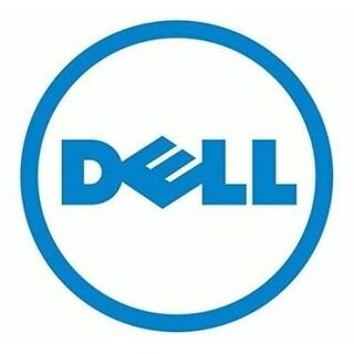 Dell Thin Client Hardware - 48Cfm