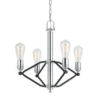 buy multi directional cal lighting ceiling lights online at