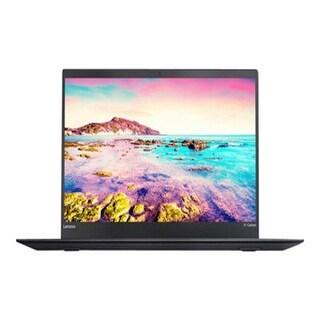 Lenovo ThinkPad X1 Carbon 20HR006SUS ThinkPad