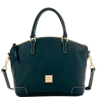 Designer Handbags - Shop The Best Deals for Oct 2017 - Overstock.com