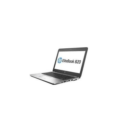 Hp Business - 1Fx40ut#Aba - 820Ebg4 I57300u 8G 256G 12.5""