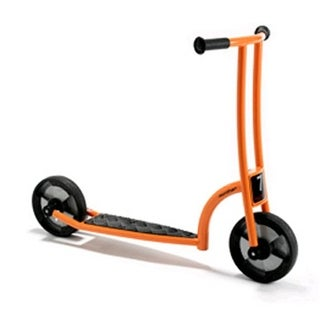 Winther WIN556 Circleline Scooter Age 3-5