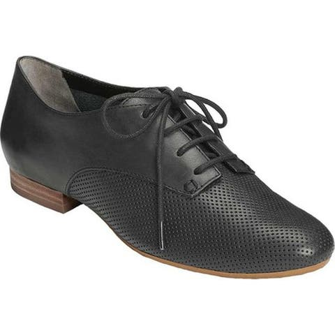 5877d7fcd76b Aerosoles Women's Shoes | Find Great Shoes Deals Shopping at Overstock