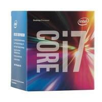 Intel Corp. - Bx80677i77700t - Core I7 7700T Processor