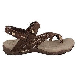Shop Merrell Women s Terran Convertible II Sandal 7190a6618e