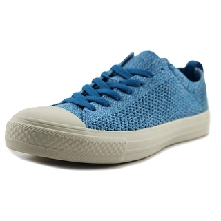 People Footwear The Phillips  Men   Synthetic Blue Fashion Sneakers
