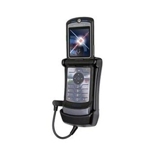 BURY Install Comfort Cradle for Motorola RAZR V3c V3i V3iDG V3m