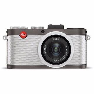 Leica X-E Type 102 16.2MP Digital Camera