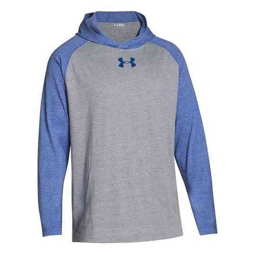 discount under armour clothes