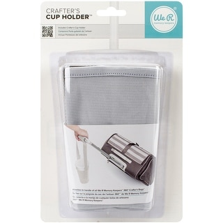 Crafter's Cup Holder-For 360 Crafter's Bags